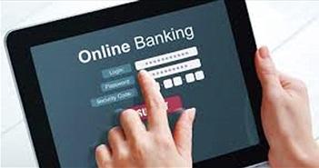 Cách mạng 4.0: Thách thức lớn nhất với ngân hàng là bảo mật thông tin