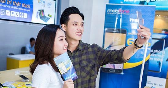"""Giảm giá đến hơn 60%, Samsung J7 trở thành smartphone """"hot"""" nhất trên thị trường"""
