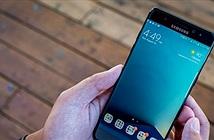 Samsung xác nhận Galaxy Note 7 trở lại với tên gọi Fan Edition, bán từ 7/7