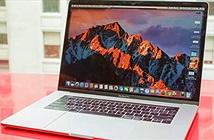 Tránh xa Apple và Microsoft nếu muốn mua laptop dễ sửa chữa