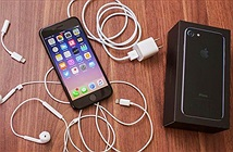 Apple đang chuẩn bị cho cái chết của iPhone