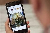Cách dùng Instagram Stories như dân chuyên nghiệp