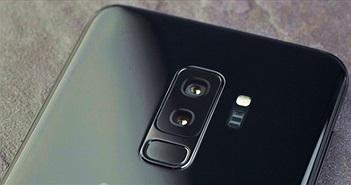 Điện thoại cao cấp tương lai của Samsung sẽ chụp ảnh ban đêm đẹp như mơ