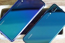 Một số vấn đề phổ biến của Huawei P20 Pro và cách khắc phục