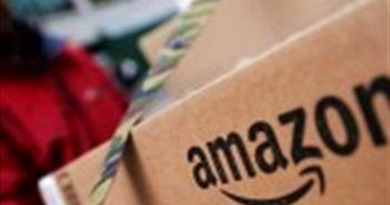 Amazon sẽ phạt đối tác bán hàng để tồn kho quá lâu