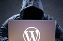 Phát hiện lỗ hổng nguy hiểm trong các phiên bản của Wordpress