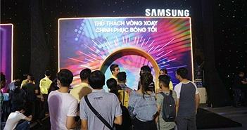 Thế Giới Di Động bán ra gần 50.000 chiếc Galaxy J4 và J6 trong tháng 6