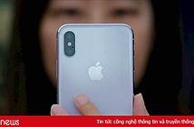 Apple đang làm iPhone dành riêng cho Trung Quốc?