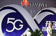Huawei có quá lớn để bị đánh bại?