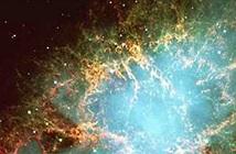 Phát hiện photon năng lượng cao nhất từ vũ trụ