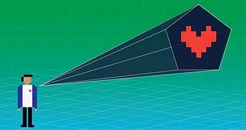 Quân đội Mỹ phát triển thiết bị nhận diện từ xa thông qua nhịp tim, độ chính xác 95%
