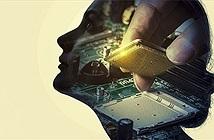 Tranh cãi quanh công nghệ bẻ khóa sinh học
