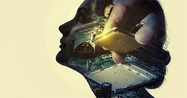 """Tranh cãi quanh công nghệ """"bẻ khóa sinh học"""""""