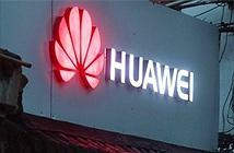 Công ty Mỹ sẽ chỉ bán cho Huawei những thứ ở đâu cũng bán