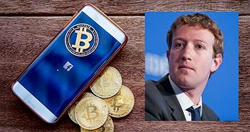 """LIBRA – """"Tiền Facebook"""": Chuyện không đơn giản"""