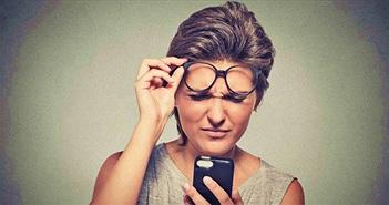 Vì sao nheo mắt có giúp chúng ta nhìn rõ hơn?