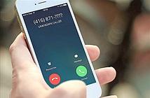 Nhà mạng bắt đầu cắt liên lạc thuê bao thực hiện cuộc gọi rác từ 1/7