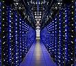 Synology ra mắt Trung tâm Dữ liệu mới tại Bắc Mỹ để cung cấp dịch vụ sao lưu dữ liệu toàn diện