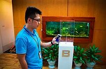 Báo Mỹ: BKAV đang muốn trở thành Apple Việt Nam như thế nào?