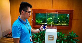 """Báo Mỹ: BKAV đang muốn trở thành """"Apple Việt Nam"""" như thế nào?"""