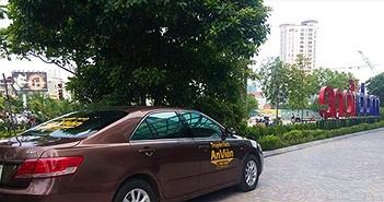 Thanh tra MobiFone theo chỉ đạo của Thường trực Ban Bí thư Trung ương Đảng