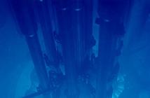 4 hiện tượng vũ trụ di chuyển nhanh hơn tốc độ ánh sáng