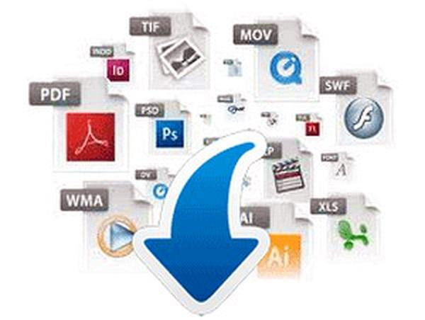 Ứng dụng giúp tăng tốc độ download dữ liệu từ Internet về smartphone