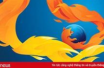 Bạn đã có thể chia sẻ file tự hủy dung lượng khủng 1GB nhờ công cụ mới từ Firefox