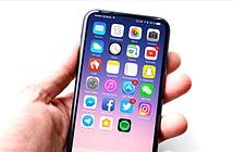 iPhone 8 sẽ mang lại doanh thu kỷ lục cho Apple
