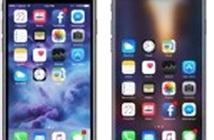 Doanh thu Apple tăng mạnh, cổ phiếu đạt kỷ lục