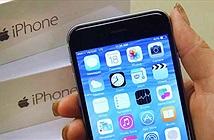 LG sẽ sản xuất màn hình OLED cho iPhone vào năm 2018