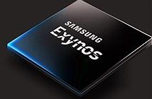 Samsung tiết lộ modem LTE có tốc độ tải nhanh nhất hiện nay