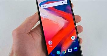 10 smartphone đáng mua nhất hiện nay, trước khi loạt siêu phẩm ra mắt