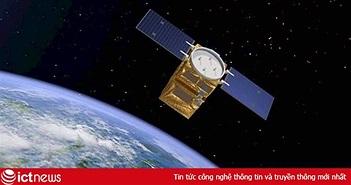 Airbus bắt tay Việt Nam phát triển công nghiệp vũ trụ