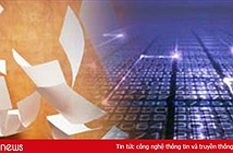 Trục liên thông văn bản quốc gia sẽ được thường xuyên giám sát, kiểm tra, đánh giá ATTT