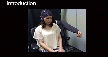 Giới khoa học phát triển thành công tay robot điều khiển bằng não bộ
