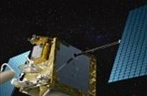 Airbus muốn hợp tác sâu hơn với Việt Nam trong việc phát triển ngành công nghiệp vũ trụ