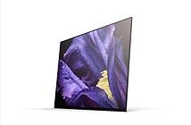 Sony ra mắt bộ đôi TV 4K HDR Master Series A9F OLED và Z9F LCD