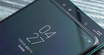 Điện thoại Xiaomi sắp được trang bị tính năng cực hot của iPhone 11