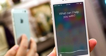 """NÓNG: Cảnh giác thiết bị Apple """"thích"""" nghe lén âm thanh """"giường chiếu"""""""