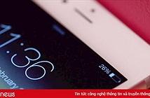 iPhone quá yếu sinh lý? Dùng mẹo ít ai biết này để có pin trâu hơn ngay lập tức