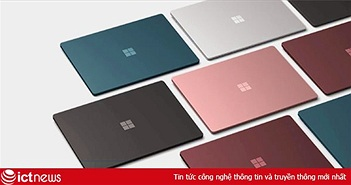 """Microsoft """"đá đểu"""" Apple trong quảng cáo Surface Laptop 2 mới nhất"""