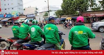 Nhờ YouTube, Facebook, cờ bạc xuyên biên giới tung hoành ở Việt Nam