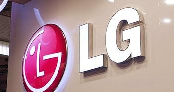 Mảng kinh doanh smartphone của LG ngày càng bết bát