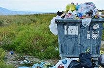 Chúng ta có thể tái chế những gì?