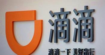 Trung Quốc điều tra vụ sáp nhập Uber Trung Quốc và Didi Chuxing