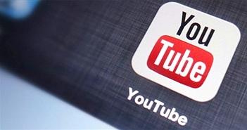 7 cách download video trên Youtube nhanh chóng, đơn giản