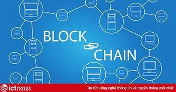 Công nghệ blockchain đã dần trưởng thành, nhưng đa số doanh nghiệp Việt đứng ngoài?