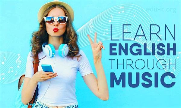 """""""Công cụ hữu ích giúp học tiếng Anh qua lời bài hát"""" là ứng dụng nổi bật tuần qua"""
