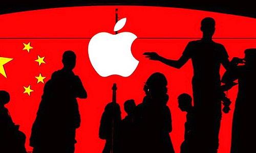 Hàng loạt sản phẩm của Apple sẽ phải chịu thuế 15%